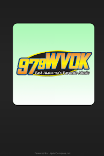 979WVOK- screenshot thumbnail