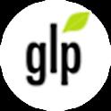 GLP Info App logo