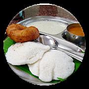Tamil breakfast recipes