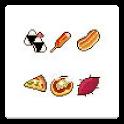 メール素材 – 雑貨・食品(生活) logo