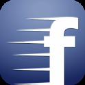 Facebook Fast icon