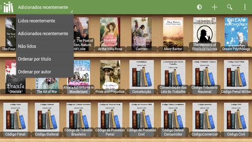 Book Reader ™