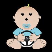 Baby Reminder Widget