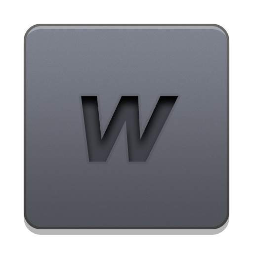 Wallbase HD: Deixe o Android com a sua cara