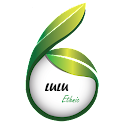 Lulu Ethnic icon