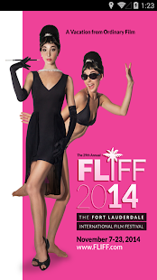 FLIFF 2014- screenshot thumbnail