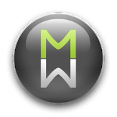MEDIAS WELLNESS APK for Lenovo
