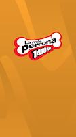 Screenshot of La Más Perrona