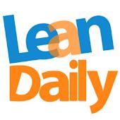 Lean Daily