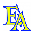East Ascension High School icon