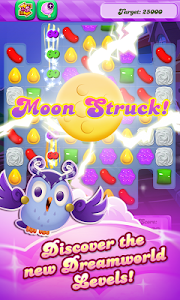 Candy Crush Saga v1.52.2.0