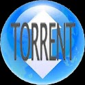 Super Bittorrent Search icon