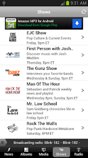 idobi App 2 Screenshot 3