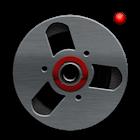 Voice Recorder Widget - Pro icon