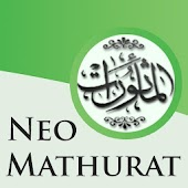 Neo Mathurat