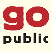 Go Public Coffee