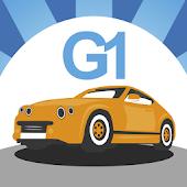 Ontario G1 Driving Test Free