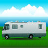 RV MOTORHOME LOVERS