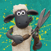 App Shaun the Sheep Top Knot Salon APK for Windows Phone