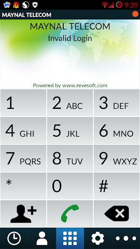 Maynal Telecom