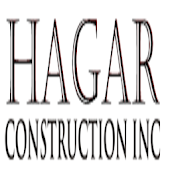 HAGAR CN