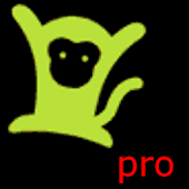 DAB/FM MonkeyBoard Radio Pro