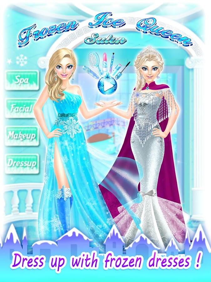 I'm dating the ice princess wattpad story-in-Tapeovera