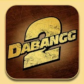 Dabangg 2 Official Free App