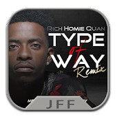 Rich Homie Quan Wallpapers