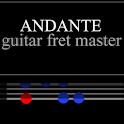 guitar fret master icon