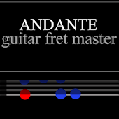 guitar fret master