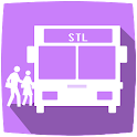 STL Laval Transit icon