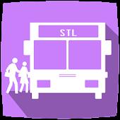 STL Laval Transit