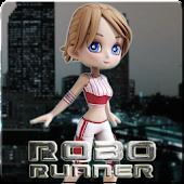 ROBO Runner