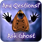 Ask Ghost Ouija