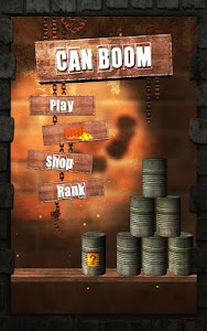 Can Boom v1.2.1