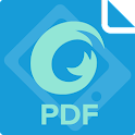 Foxit Business PDF Reader icon