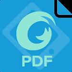 Foxit MobilePDF Business v5.1.0.0810