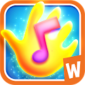 Touch & Listen - Picture Book icon