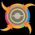 LaunchTap icon