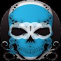 Skull - FN Theme icon