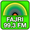 Fajri FM Radio Streaming icon