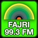 Fajri FM Radio Streaming icon