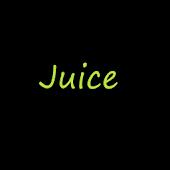 Juice Pro