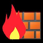 Cortafuegos sin Root icon