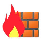 Firewall sans Root