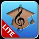 Music Tutor Sight Read Lite for PC Windows 10/8/7