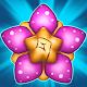 Flowerpop Adventures v1.0.7