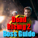 Dead Rising 2 Boss Guide icon