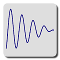 App Signal Generator apk for kindle fire